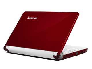 ideapad s10_red